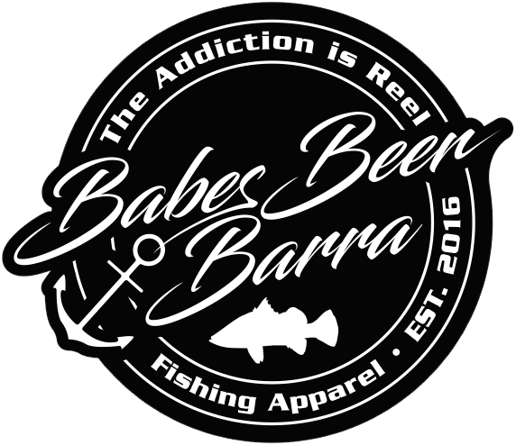 Babes Beer and Barra